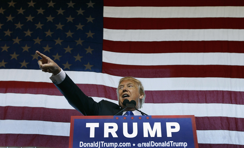 Trump na Casa Branca beneficia mercado imobiliário português