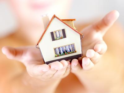Governo garante apoios ao imobiliário