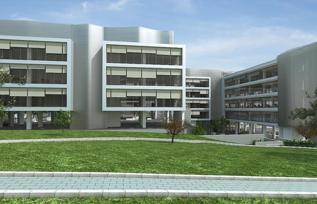 Investimento imobiliário em Portugal já ultrapassou o de 2016