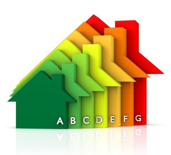 Certificados energéticos dos edifícios vão custar menos