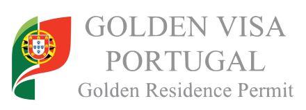 Vistos Gold a recuperar: €89 milhões em fevereiro
