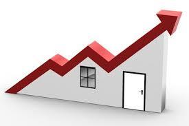 Desde 2010 que não se vendiam tantas casas em Portugal