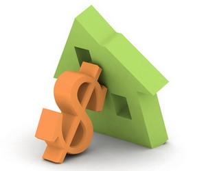 Crédito à Habitação: Taxas de juro e prestação continuam a descer